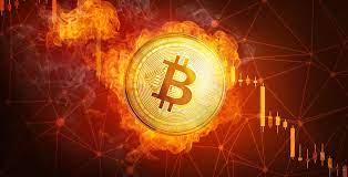 Zal de Bitcoin ETF van Cathie Wood een nieuwe cryptocurrency-boom veroorzaken?
